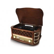 Gramofon SENCOR STT 016
