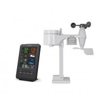 Meteostanice SENCOR SWS 9300