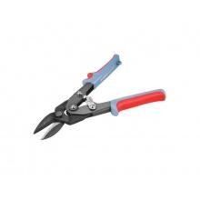 Nůžky na plech převodové EXTOL PREMIUM 48050
