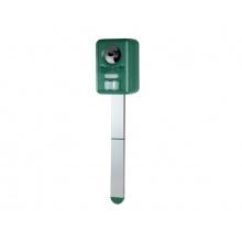 Odpuzovač solární MULTI PLUS AN-B030