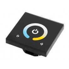 Ovladač pro LED pásek BLOW 70-793 dotykový
