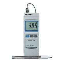 pH metr VOLTCRAFT PH-100 ATC