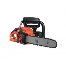 Pila řetězová BLACK+DECKER CS2245