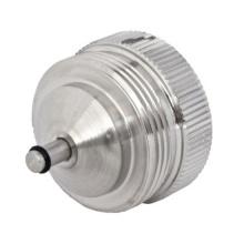 Redukce ELEKTROBOCK HD20 pro ventily typu Herz 000168