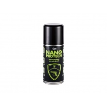 Sprej antikorozní NANOPROTECH GUN 150 ml