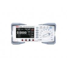 Stolní multimetr UNI-T  UT8804E