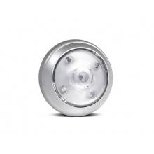Svítilna LECHPOL URZ0703