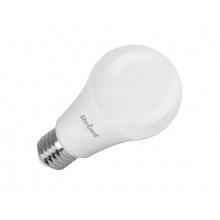 Žárovka LED E27 15W A60 bílá teplá REBEL ZAR0480