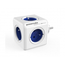 PowerCube Original Blue
