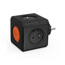 PowerCube Original Remote Single Black