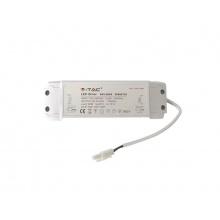 Zdroj pro LED panel V-TAC 45W