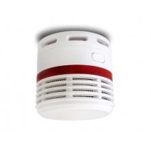 Detektor kouře HUTERMANN F9 EN14604 mini