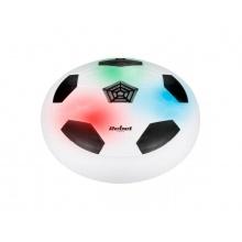 Disk AIR REBEL - fotbalový míč