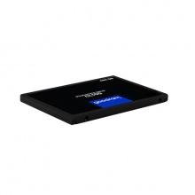 Disk SSD GOODRAM 480GB CL100