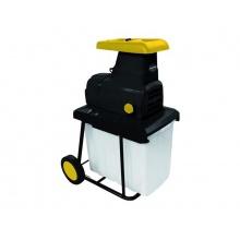 Drtič zahradního odpadu PROTECO 51.06-DV-2800