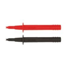 Hrot měřicí UNI-T C06 sada-červený,černý