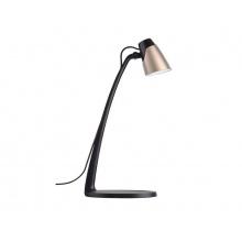 Lampa stolní EMOS Z7503CH GLORY
