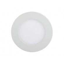 LED panel V-TAC VT-2407RD 4000K 24W