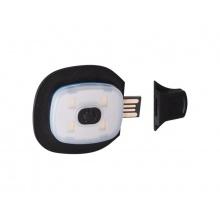 Náhradní LED světlo do čepice/čelenky SIXTOL