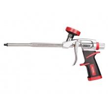 Pistole na PU pěnu EXTOL PREMIUM 8845206