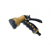 Pistole zavlažovací EXTOL PREMIUM 70213