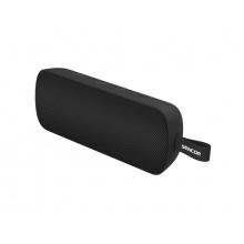 Reproduktor Bluetooth SENCOR SSS 1110 NYX BLACK