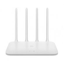 Router XIAOMI MI 4C