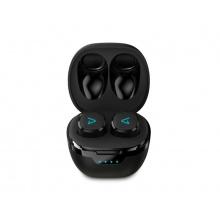 Sluchátka Bluetooth LAMAX Dots2