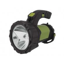 Svítilna nabíjecí EMOS P4526
