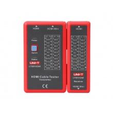 Tester kabelu UNI-T UT681 HDMI