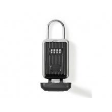 Trezor na klíče NEDIS KEYCCP01BK