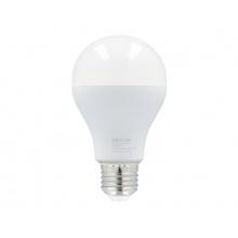 Žárovka LED E27 20W A67 bílá teplá RETLUX RLL 323