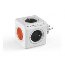 PowerCube Original Remote Single White