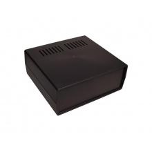 Krabička Z17W  ventilační otvory