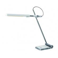 Lampa stolní IMMAX MARABU WHITE 08955L