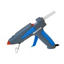 Pistole lepící TIPA ZD-7C 100W