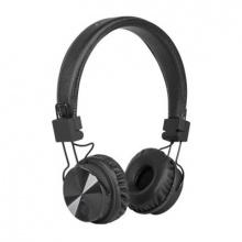 Sluchátka Bluetooth KRUGER & MATZ WAVE KM0624