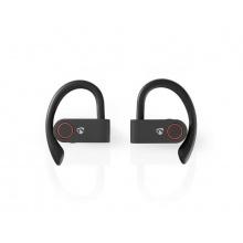 Sluchátka Bluetooth NEDIS HPBT8051BK