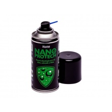 Sprej antikorozní NANOPROTECH HOME 75 ml