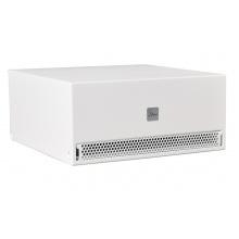 Active Audio SB110-W Subbas, bílý
