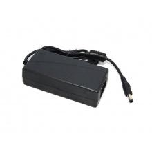 Adaptér napájecí SECURIA PRO 48V 3000mA pro kamerové systémy