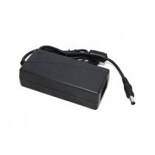 Adaptér napájecí SECURIA PRO 12V 3000mA pro kamerové systémy