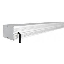 LL061840 LED lineární závěsné svítidlo 0,6m, 18W, 1980lm, 4000K, CRI80, 230V