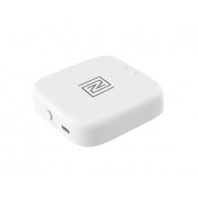 Chytrá WiFi brána IMMAX NEO BRIDGE PRO SMART ZIGBEE 3.0 v2