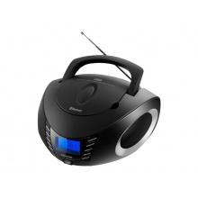 Rádio SENCOR SPT 3600 BS
