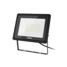 LED reflektor REBEL URZ3485 100W