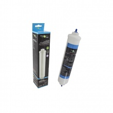 Samsung DA29-10105J HAFEX/EX (Filter Logic FFL-191X)