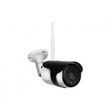 Kamera IP WiFi Geti GSC01
