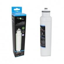 Filter Logic FFL-115D filtr do lednice Daewoo DW2042FR AQUA CRYSTAL