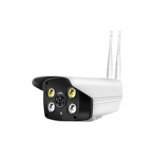 Kamera IP WiFi Geti GSC03